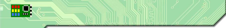 HeaderTOP - Electrosoft Engineering, Custom Electronic Design Services. Embedded Systems, PCB Design / Layout